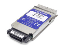 WS-G5487-Cisco 1000Base-ZX GBIC