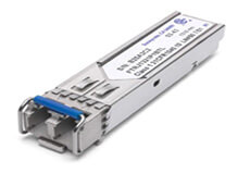 Cisco SFP SFP-OC12-LR1