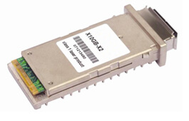 X2-10GB-ER-Cisco 10GBase-ER 40KM X2